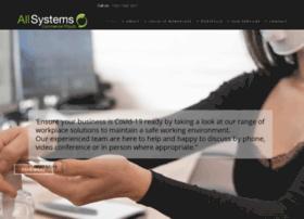 allsystems.ie