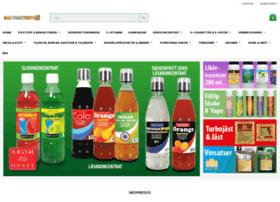 allt-fraktfritt.com