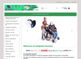 alltagshilfen24.com
