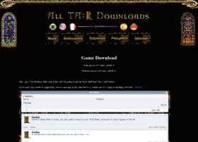 alltakdownloads.6te.net