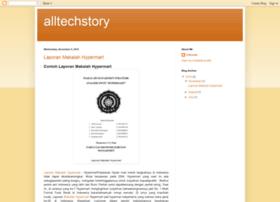 alltechstory.blogspot.com
