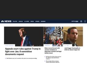 alltechtricks.newsvine.com