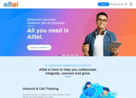 alltel.com.au