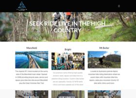 allterraincycles.com.au