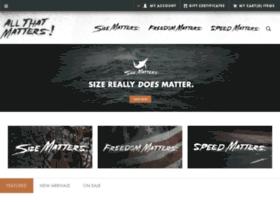 allthat-matters.com