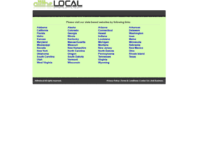allthelocal.com