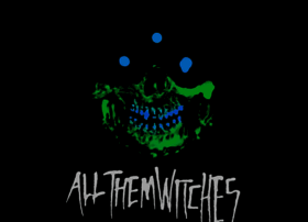 allthemwitches.org