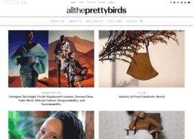 alltheprettybirds.blogspot.it
