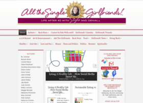 allthesinglegirlfriends.com