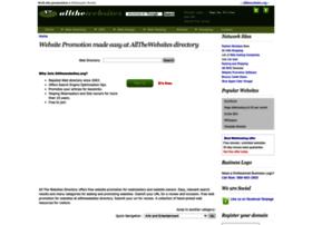 allthewebsites.org