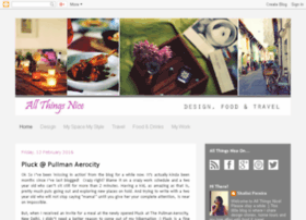 allthingsnice-shalinipereira.blogspot.in