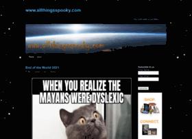 allthingsspooky.com