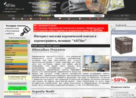 alltiles.ru