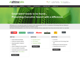 alltimejobs.com