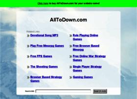 alltodown.com