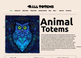 alltotems.com