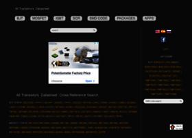 alltransistors.com