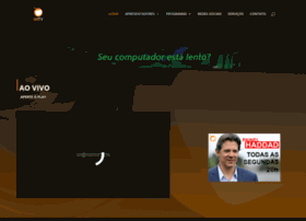 alltv.com.br