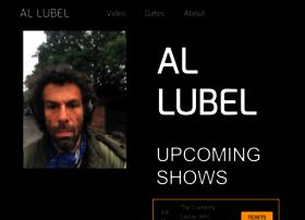 allubel.com