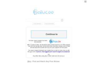alluc.net