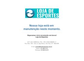 alluirucah.com.br