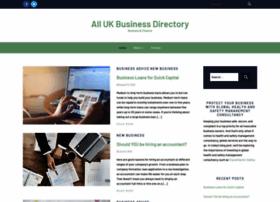 allukbusinessdirectory.co.uk