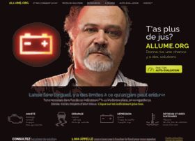 allume.org