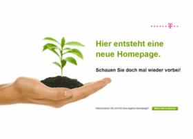 alluneed4u-media.de