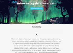 allurewebsolutions.com