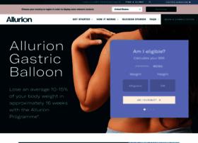 allurion.com