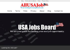 allusajob.com