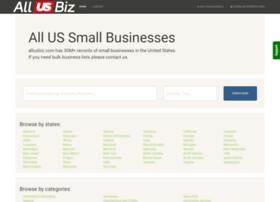 allusbiz.com