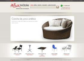 alluxmobile.com.br