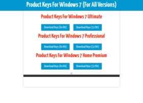 allversfreewin7keys.blogspot.in