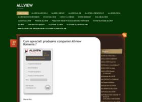 allview8.wordpress.com
