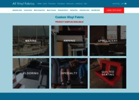 allvinylfabrics.com