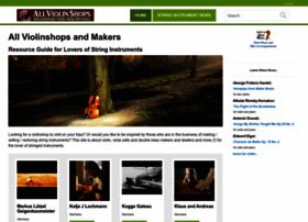allviolinshops.com