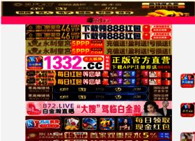 allvisainfo.com