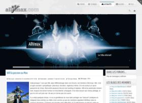 allvmax.com