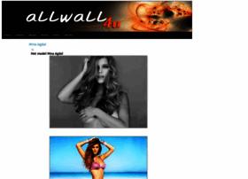 allwall4u.blogspot.com