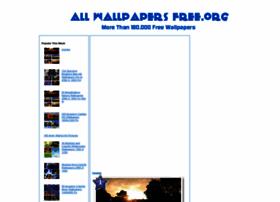allwallpapersfree.blogspot.com