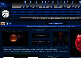 allwavelabs.com