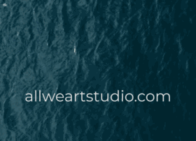 allweart.squarespace.com