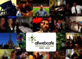 allwebcafe.com