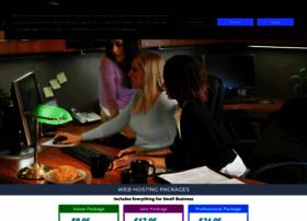 Allwebco.com