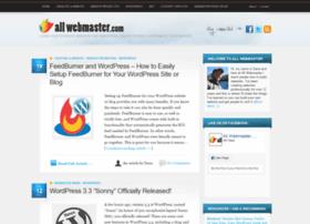 allwebmaster.com