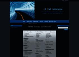 allwebreference.com