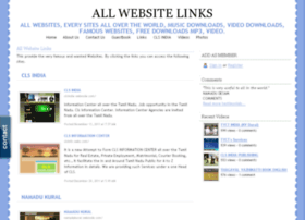 allwebs.webs.com