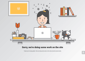 allwebsolutionz.com