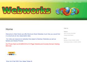 allwebworks.com